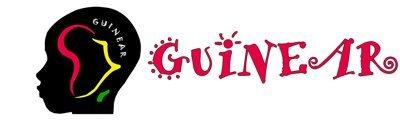 Guinear
